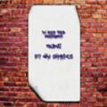 Thumbnail TUPAC DRUM KIT