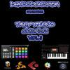 Thumbnail @DaHoodShopBR TRAP PIANO CHORD LOOPS