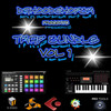 Thumbnail TRAP BUNDLE VOL 1.rar