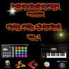 @DaHoodShopBR RNB PIANO CHORDS VOL 1