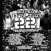 DJ Whiteowl - Whiteowl Drop That 221