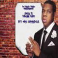 Jay Z Drum Kit