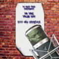 Thumbnail Dr Dre Drum Kit
